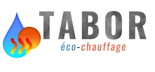 Tabor – Plombier Chauffagiste